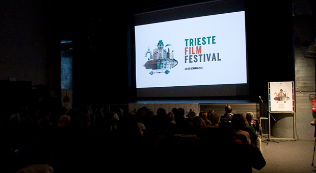 trieste-film-festival_Elena-Tubaro