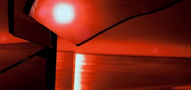 TV on the Radio_Nine Types of Light