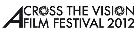 acrossthevision_logo