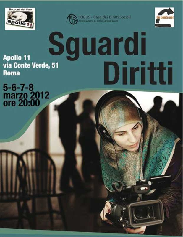 Sguardi Diritti_locandina