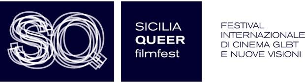 SQff_logo