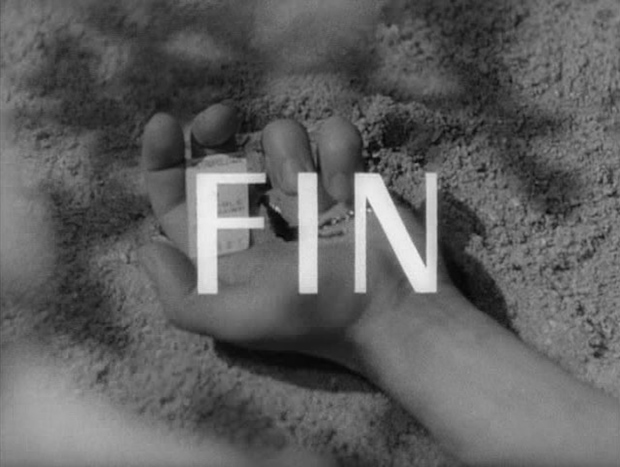 12. Wages Of Fear (1953)