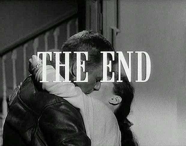 6. Fiend Without a Face (1958)