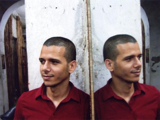 Abdellah Taia01