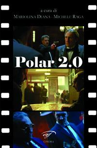 Polar 2.0_copertina