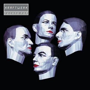 Kraftwerk_Techno Pop