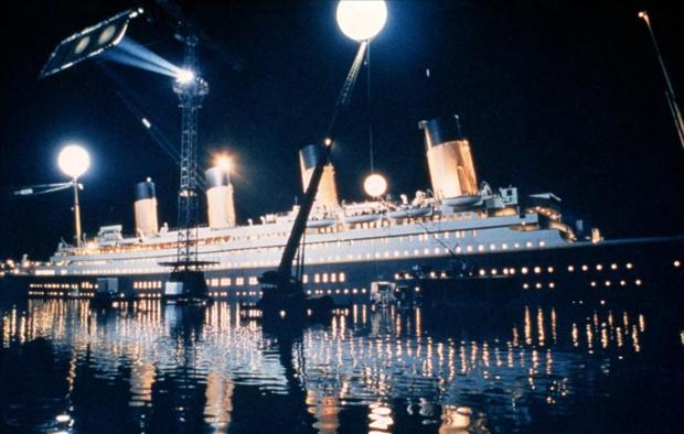 Titanic03