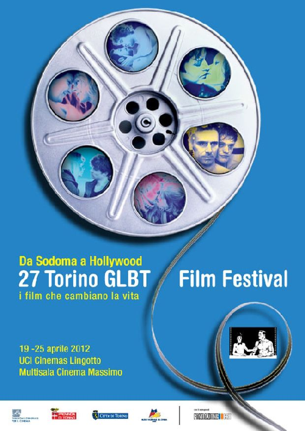 TGLLF2012