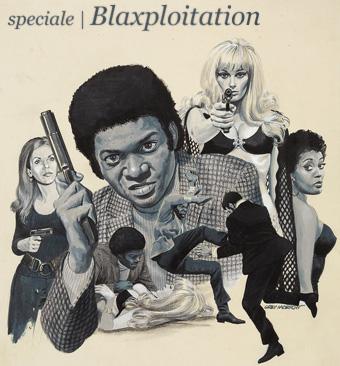 speciale_blaxploitation
