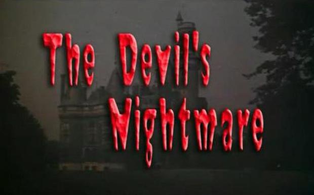 La plus longue nuit du diable04