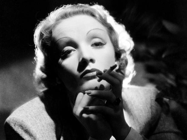 Marlene Dietrich01