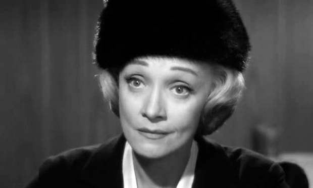 Marlene Dietrich_Judgement at Nurenberg