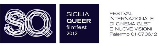 Sicilia Queer ff2012