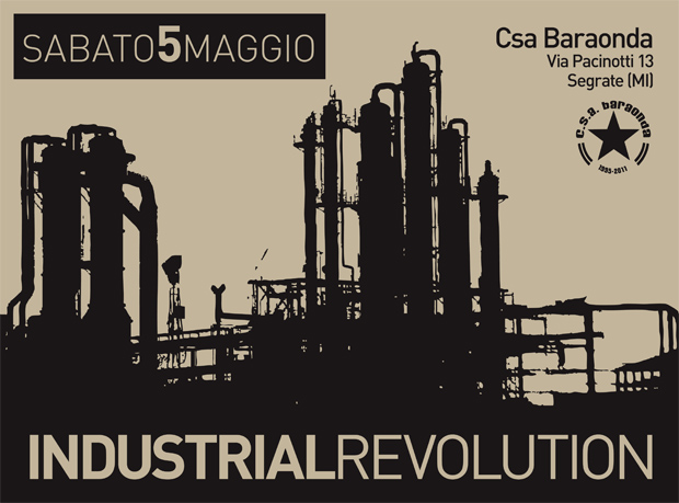 industrial_revolution_cover