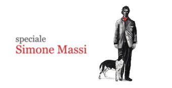 simone_massi_speciale_banner