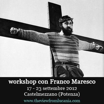 workshop_maresco_sito