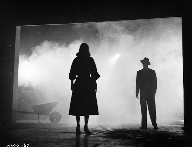 14. The Big Combo (1955)