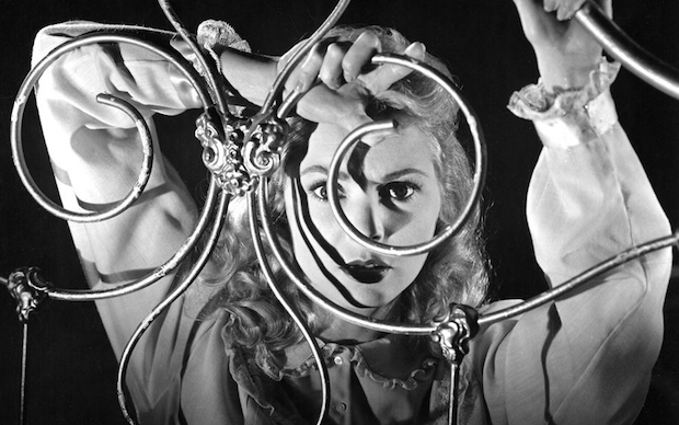 15. Touch of Evil (1958)