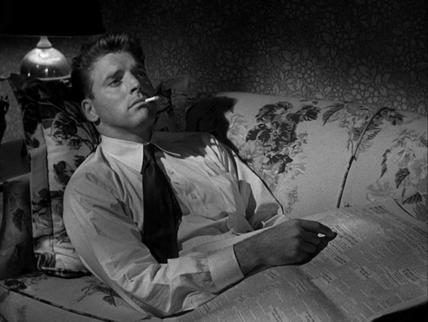 9. Criss-Cross (1949)