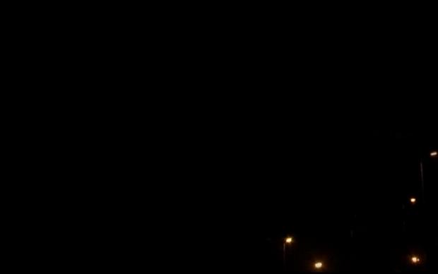 Genesi di una luce al buio03