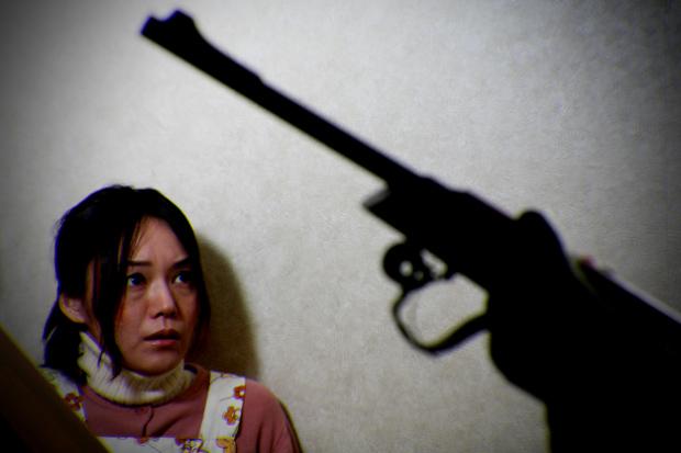 KojiWakamatsu