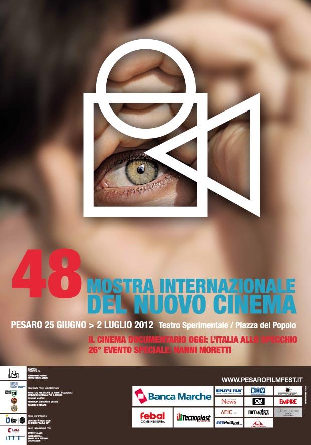Pesarofilmfest-48-Manifesto