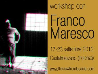 maresco_workshop