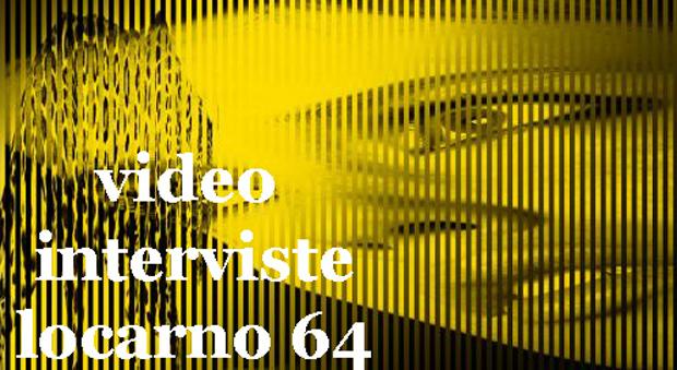 Locarno64_videointerviste