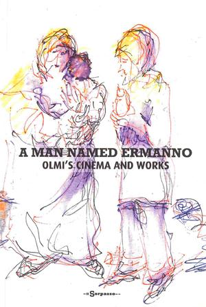 A Man Named Ermanno01