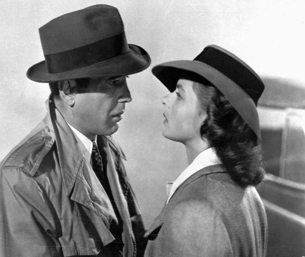 Casablanca01