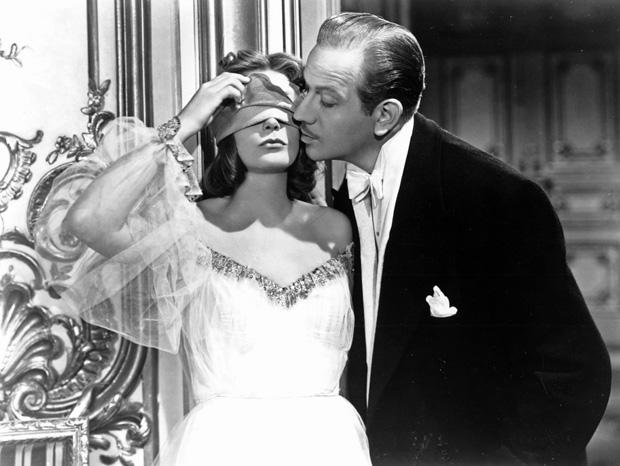 Ninotchka01