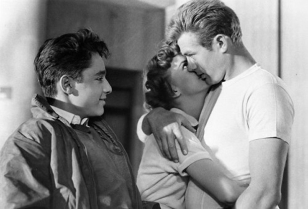Rebel Without a Cause01