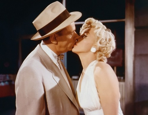 Seven Year Itch01
