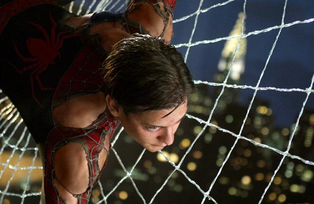 Spiderman202