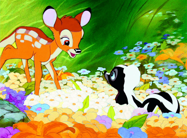 Bambi03
