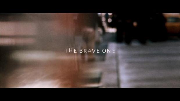 The Brave One (Il buio nell'anima) - regia di Neil Jordan
