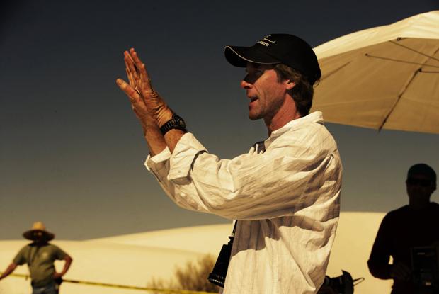 Transformers - regia di Michael Bay (USA/2007)