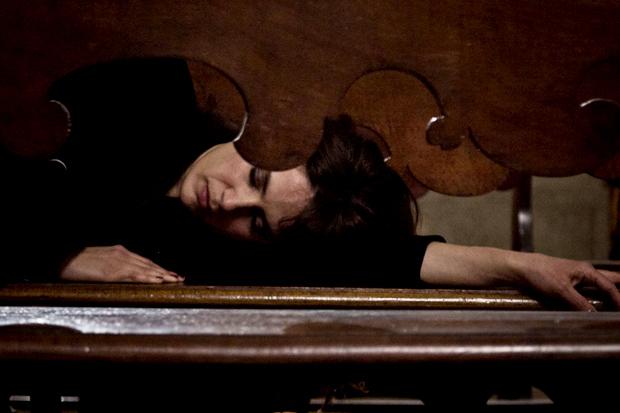 Bella addormentata   Marco Bellocchio (2012)