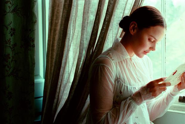 Bright Star - regia di Jane Campion (2009)