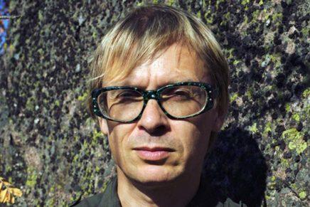 Tropicalismo finlandese. Intervista a Jimi Tenor