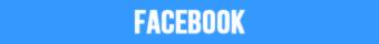 RC:facebook