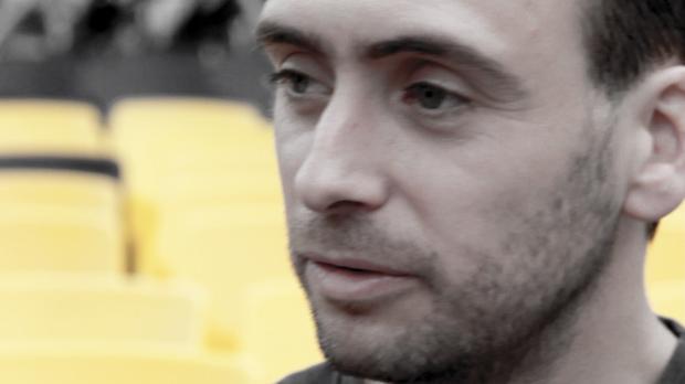 François Pirot