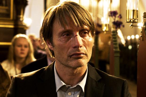 Il sospetto (Jagten / The Hunt) di Thomas Vinterberg