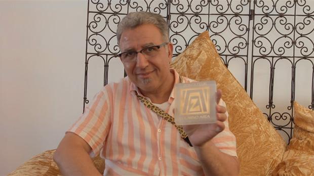 El Aboudi01
