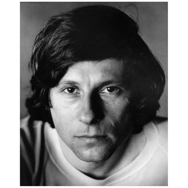 Roman Polanski - 1972