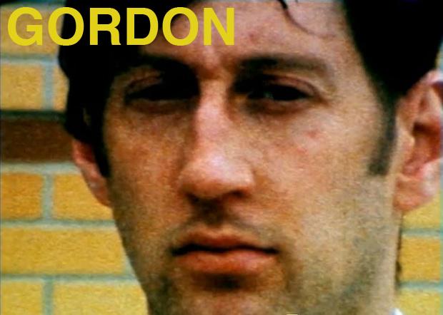 Gordon01_Titolo