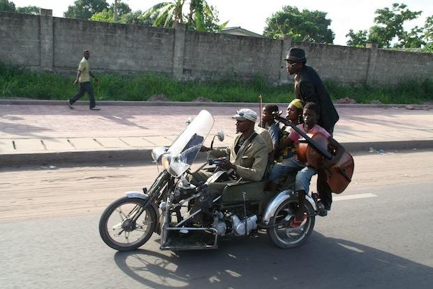 Nairobi Kids01
