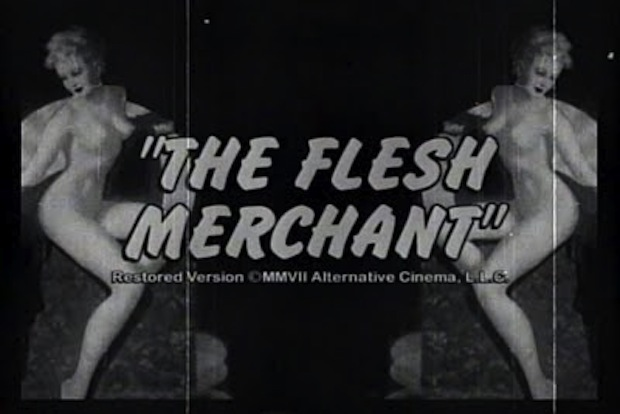 The Flesh Merchant02