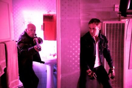 Il cinema nietzschiano di Nicolas Winding Refn