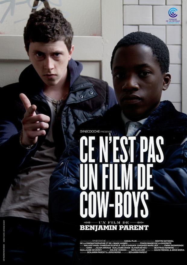 ce-n-est-pas-un-film-de-cow-boys_poster